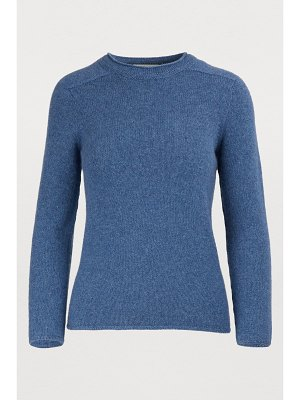 THE ROW Rickie pullover