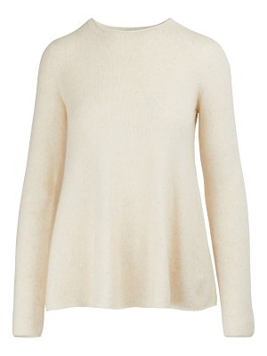 THE ROW Sabel pullover