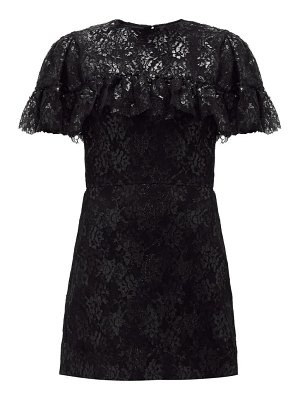THE VAMPIRE'S WIFE the nearly nuthin' lady kristina liberty dress