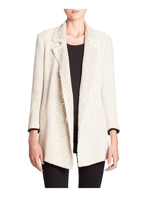 Theory Clairene R. Tie Jacket