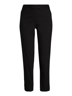 Theory Ibbey Stretch Trousers