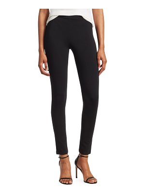 Theory shawn ponte leggings