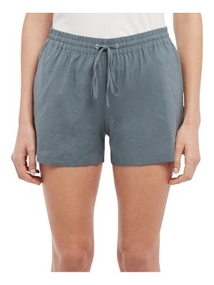 Theory simple shorts