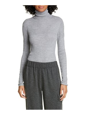 Tibi turtleneck sweater