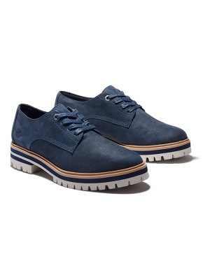 Timberland london square derby