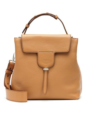 Tod's New Joy Small leather shoulder bag