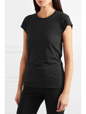 TOM FORD cotton-jersey t-shirt