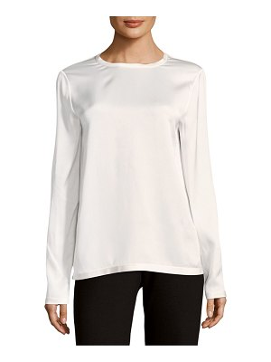 TOM FORD Silk Top