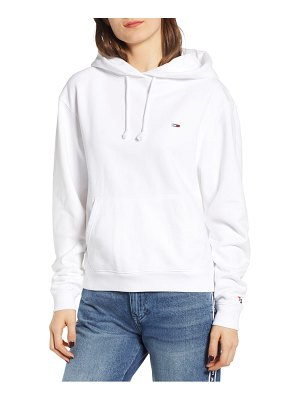 Tommy Jeans tommy classics hoodie