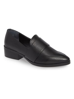 Tony Bianco mayfair loafer
