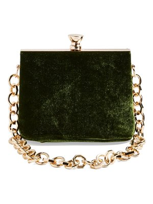 Topshop margot shoulder bag