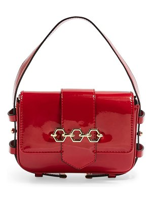 Topshop roxy mini grab bag