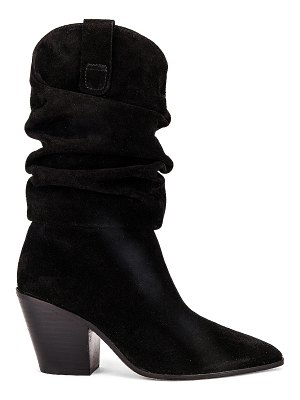 TORAL slouch boot