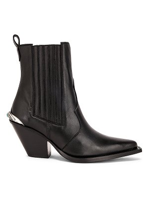 TORAL western boot