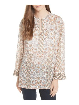 Tory Burch adrian tunic
