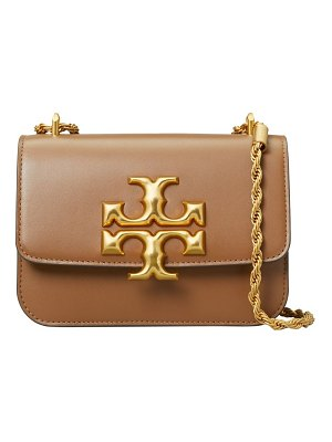 Tory Burch small eleanor leather shoulder bag