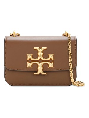 Tory Burch Eleanor small leather shoulder bag