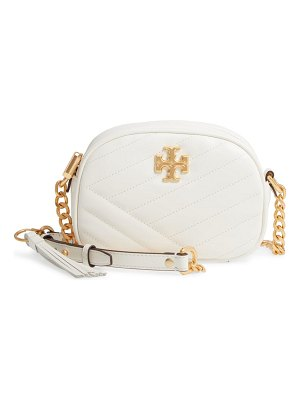 Tory Burch kira camera bag