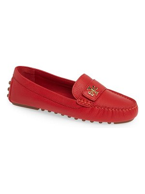 Tory Burch kira driving loafer
