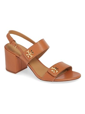 Tory Burch kira two band sandal