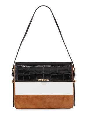Tory Burch McGraw Swingpack Bag