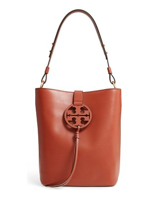Tory Burch miller hobo bag