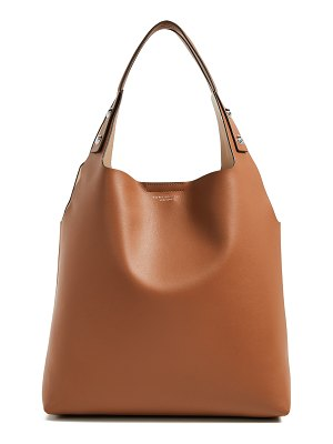 Tory Burch rory tote