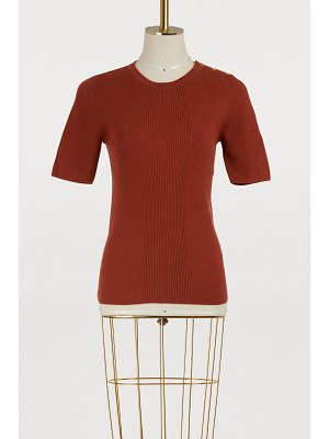 Tory Burch Tailored sweater