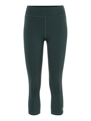 Tory Sport cropped leggings