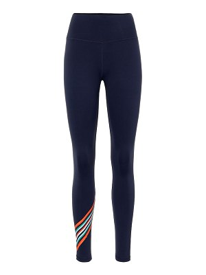 Tory Sport technical leggings