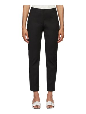 Toteme tailored trousers