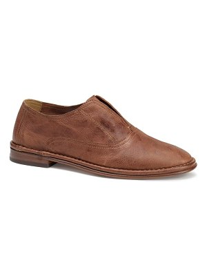 Trask avery loafer