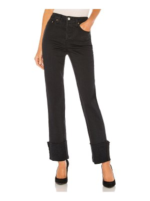 TRAVE berit straight. - size 23 (also