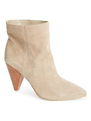 Treasure & Bond scope bootie
