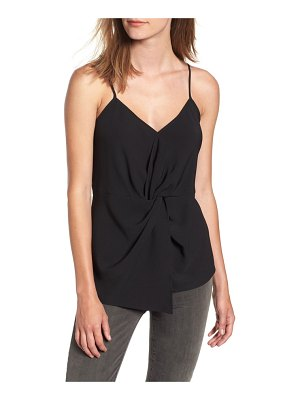 Trouve twist camisole