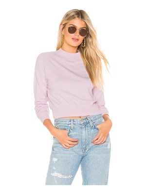 Tularosa Adore Turtleneck
