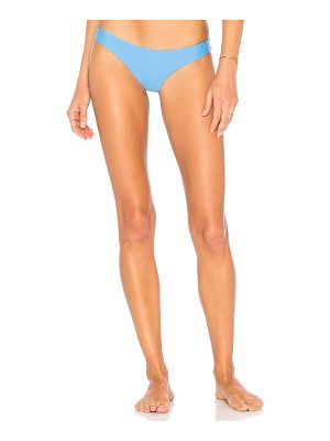 Tularosa Stellar Bottom
