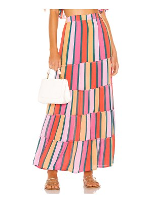 Tularosa Summer Lovin Skirt