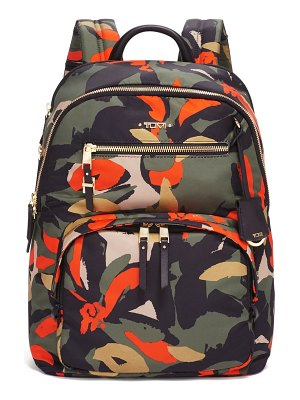 Tumi hilden backpack