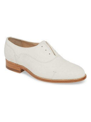 TWO24 by ariat austen optional lace-up oxford