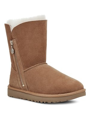 UGG ugg bailey short boot