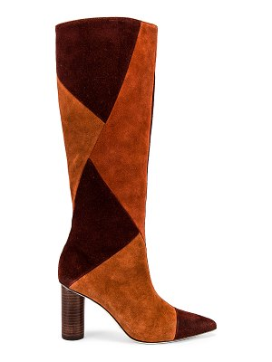 Ulla Johnson jerri boot