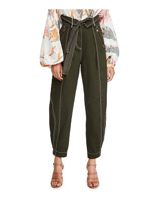 Ulla Johnson rowen pants