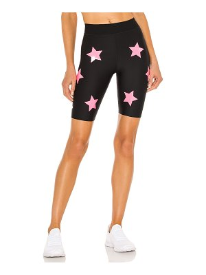 Ultracor aero lux knockout short