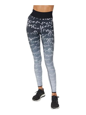 Ultracor Autograph Ultra-High Leggings