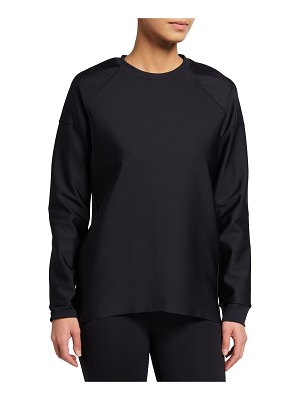 Ultracor Essential Capella Long-Sleeve Shirt