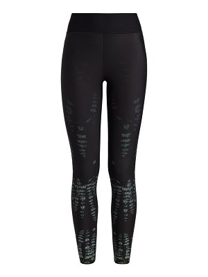 Ultracor muscari ultra-high leggings