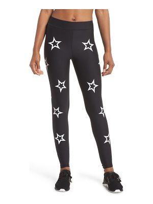 Ultracor ultra dropout knockout leggings