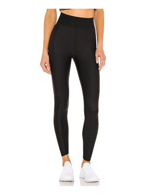 Ultracor ultra high black legging