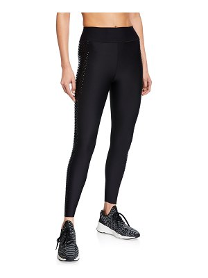 Ultracor Ultra High Boa Leggings